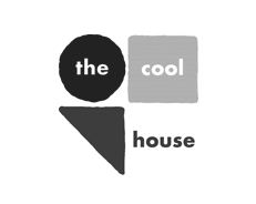 The Cool House